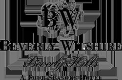 Beverly Wilshire