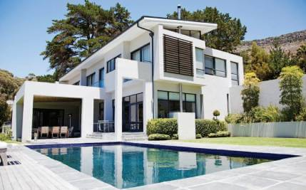 Leaders of Influence: Residential Real Estate Brokers